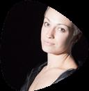 Alyssa Castellano, Advance Digital