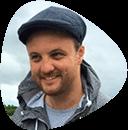 Darren Evans, Reach PLC