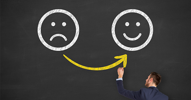 B2B Buyers Get Short-Changed on their Buying Experience