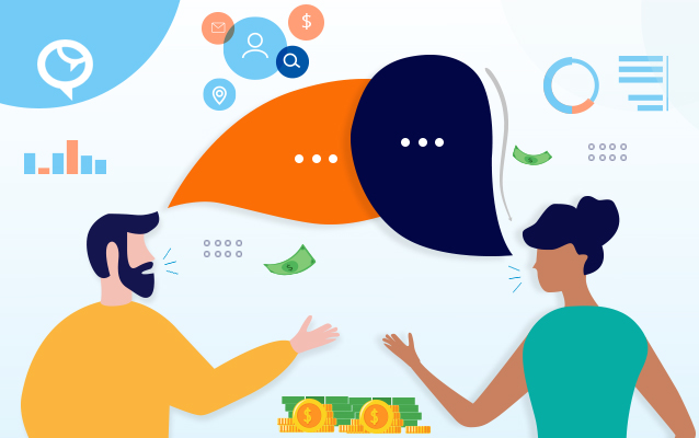 Conversations-the-New-Currency