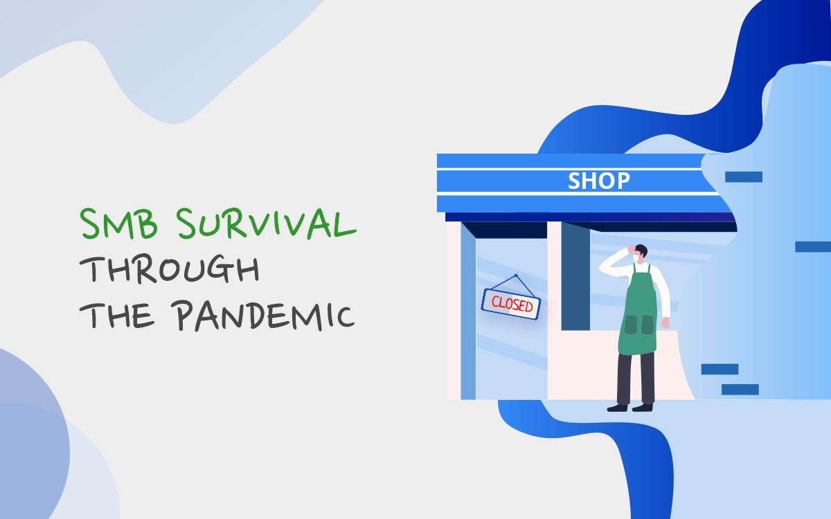 SMB-Survival-Through-the-Pandemic-2-Blog