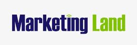 marketing-land